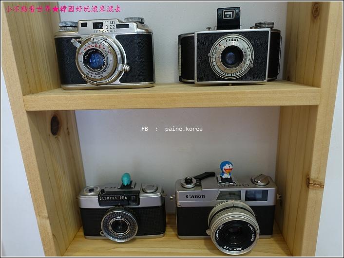 照相機咖啡館 (15).JPG