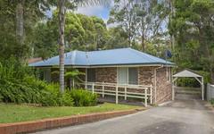 20 Kennedy Crescent, Denhams Beach NSW
