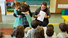 higienebucal-en-niños-colegios (14)