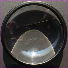 Close-up Linse (blasjaz) Tags: lens fotografie squaredcircle nahlinse linse optik blasjaz closeuplinse