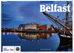 this is Belfast 2015_1; Northern Ireland, UK (World Travel Library) Tags: uk trip travel ireland vacation house tourism guests ads photography this photo holidays gallery image photos britain library galeria picture center belfast collection papers collectible collectors northern brochures brochure catalogue documents collezione coleccin sammlung 2015 touristik prospekt dokument katalog assortimento recueil touristische worldtravellib