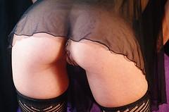 #skin #nuda #pelle #nude #naked #nudephotography #artnude #creativenude #creativeminds #creativephotography #nudoartistico #bodyscape #nudescape #nakedscape (Migonet Photo) Tags: naked nude skin artnude nuda pelle bodyscape creativeminds nudephotography creativephotography nudescape creativenude nudoartistico nakedscape
