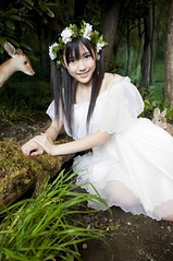 渡辺麻友 画像8