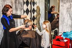 MISHA-HDR-52 (Hair Salon · Nail Salon · Barber Shop) Tags: baby beauty kids hair toddler hipster makeup latvia shampoo barbershop blond barber misha hairdresser hairsalon manicure pedicure perm henna nailpolish hairspray redhair hairstyle youngster blackhair hairproducts riga hairbrush hairgel hairdryer lotion nailart haircare brownhair hairwax personalcare nailsalon salons latvija hairwashing beautysalons cosmetology hairstyling makeupartist hairstraightening haircoloring hairclipper frizura hairroller hairconditioner skaistums hairiron hairmousse hairserum artificialnails skaisti humanhaircolor friezetava skaistumkopsana manikirs mishathebarber