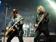 "Black Star Riders @ RockHard Festival 2015 • <a style=""font-size:0.8em;"" href=""http://www.flickr.com/photos/62284930@N02/24996483572/"" target=""_blank"">View on Flickr</a>"