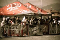 Union Bogota - Semilleros del Sur 1-1 (FreddyAhumada) Tags: colombia bogota union paisaje nios pony campo deporte futbol aire medellin libre gol antioquia balon fotografias chilenas goles empate triunfos atanasio teleantioquia futbolnios derrotas ponyfutbol gambetas envivoteleantioquia