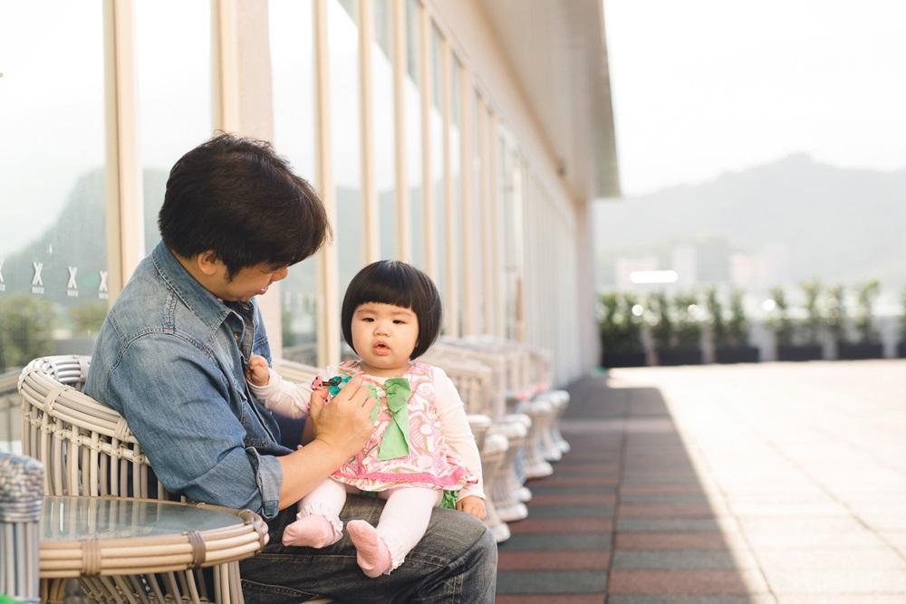 野柳泊逸渡假酒店