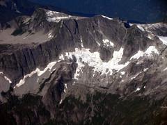 Tzoonie Area (Dru!) Tags: mountain canada bc britishcolumbia glacier alpine glaciers granite inlet squamish sechelt coastmountains tzoonie pacificranges narrowsinlet clowhomlake clowhomriver tzoonieriver tzooniemountain