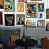 (Art Is Unrest) Tags: photography surrealism surrealist surrealists newphotography newphotographers surrealistworks