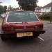 1976 Reliant Scimitar V8 GTE Manual Gearbox