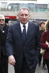 Franois Bayrou SIA 2016 (@Bayrou) Tags: de la franois 2016 soazig bayrou moissonniere