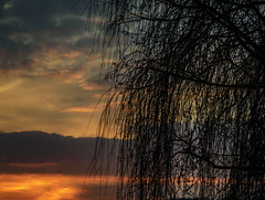 Sunrise (aksielza) Tags: astoundingimage czphoto