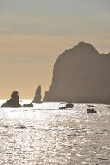 201602_Mexico_0130 (roddavid) Tags: mexico pacific landsend cabosanlucas seaofcortez elarco