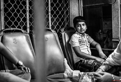 (IvanPhoto*) Tags: street sea blackandwhite bw panorama woman white man black bus monochrome kids night 35mm river photography kid lowlight nikon ship child pano watch oldman traveller dhaka roadside blacknwhite wrecked bestofflickr redumbrella bestoftoday shob blackandwhitelife travelbangladesh bngladesh d5200 35mm18g childrenofbangladesh nikond5200 traveldhaka bestofthisweek