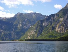 Am Knigssee (paulh.petersen) Tags: elements
