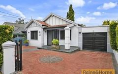 19 Fuller Avenue, Earlwood NSW