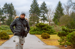 IMGL5543 (TAHSEEN AL AWAD) Tags: canon photographer photographers poland krakow photographic picturesque myshot zakopane photshop 2016   warsow      tahseenalawad