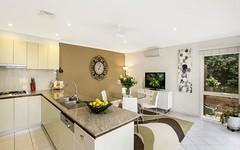 2 Konrads Avenue, Newington NSW