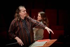 20151202-jelenia-gora-filharmonia-proba-176 (mikulski-arte) Tags: berlin concert violin reichenbach violine jeleniagora dubrovskaya dariuszmikulski kseniadubrovskaya