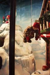 Great Brittain  2003 (Steenvoorde Leen - 16.4 ml views) Tags: 2003 storm weather ferry weihnachten newcastle doorn stormy weihnachtszeit gb chirstmas dfds utrechtseheuvelrug greatbrittain kersttijd windkracht10 newcastle2003 3dagennewcastle noëltemps