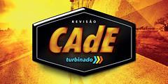 CAdE - Turbinado [set.2015] (vitoriano) Tags: brasil natal design pandora educao logomarca
