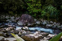Corredeira (Marciobien) Tags: nature rio eos natureza pedras vu 24105mm vudenoiva corredeira canon24105f4 24105mmf4 longaexposiao canoneos7d canon7d marciobianchi marciobien