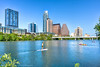 84/365.2016 Happy Easter (OscarAmos) Tags: water austin texas coloradoriver townlake hdr lightroom 18200mm photomatix tonemapped detailenhancer topazadjust project3652016 nikond7200 oscaramosphotography