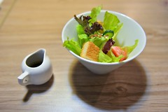 DSC_9664 (nporeginald) Tags: ed cafe nikon g taiwan tainan nikkor   f28 afs 2470mm d600 pippy 2470   pippycafe