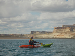 hidden-canyon-kayak-lake-powell-page-arizona-southwest-DSCN4118