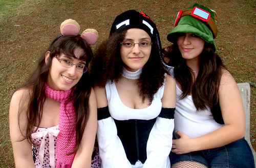 ressaca-friends-2013-especial-cosplay-119.jpg