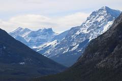 Alberta Rocky mountains kananaskis country (davebloggs007) Tags: mountains kananaskis country rocky alberta