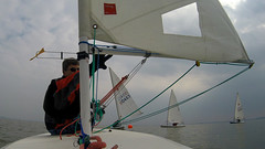 HDG Frostbite 2016-24.jpg (hergan family) Tags: sailing drysuit havredegrace frostbiting lasersailing frostbitesailing hdgyc neryc