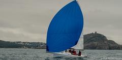 Club Nutic L'Escala - Puerto deportivo Costa Brava-24 (nauticescala) Tags: navegar costabrava regatas regata crucero comodor creuer velesdempuries
