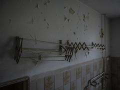 Mo (23) (wilhelmthomas58) Tags: thüringen abandon industrie hdr verlassen veb fz150 mosterei