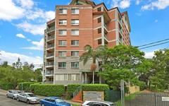 2/1-3 Thomas Street, Waitara NSW