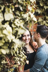 Http://olimpiaflisphotography.com#seattlephotographer #bestphotographer #engagment #wedding (olimpiaflis) Tags: wedding engagment seattlephotographer bestphotographer