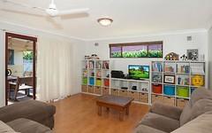 4 Mulloway Place, Ballina NSW