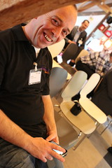onexs-partnerevent-2013_8937450827_o