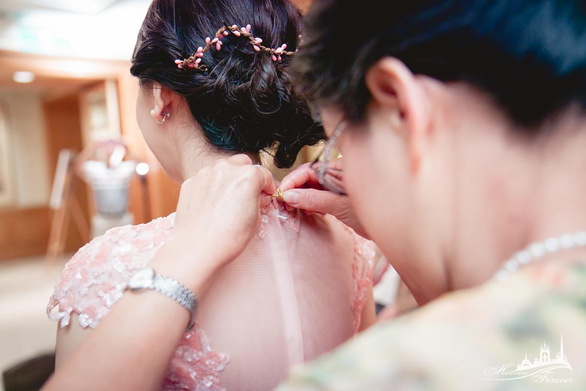 婚禮記錄@西華飯店_0038.jpg
