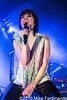 Carly Rae Jepsen @ Gimmie Love Tour, Saint Andrews Hall, Detroit, MI - 03-13-16