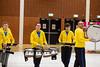 2016-03-19 CGN_Finals 015 (harpedavidszoetermeer) Tags: netherlands percussion nederland finals nl hip flevoland almere 2016 cgn hejhej indoorpercussion harpedavids