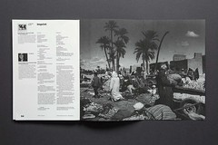 Slanted_Marrakech_20 (Slanted Publishers) Tags: northafrica designer marocco marrakech medina interview slanted marrakesch knstler nordafrika marrokko videointerview slantedmagazine
