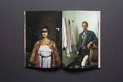 Slanted_Marrakech_11 (Slanted Publishers) Tags: northafrica designer marocco marrakech medina interview slanted marrakesch knstler nordafrika marrokko videointerview slantedmagazine
