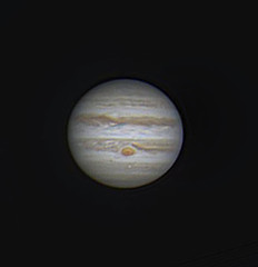 Giove 14.04.2016 (H.d.Fabius) Tags: jupiter celestron c6 astrophoto grs qhy