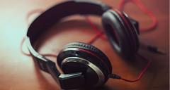 Rip ไฟล์ Audio CD เป็น MP3 ได้อย่างไร
