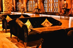 Lord-of-the-drinks-10 (Amate Audio) Tags: barcelona new food india bar key place delhi lord rings drinks sound joker amplifier dsp connaught amate amateaudio