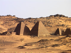 Sudan (90) (stevefenech) Tags: africa sahara festival religious desert islam sudan steve mosque stephen khartoum dervish fenech