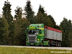 Truckshow_Ciney_2016 PS-Truckphotos F900 271 (PS-Truckphotos) Tags: man france netherlands mercedes volvo belgium renault scania belgien 2016 truckshow supertrucks landefeld truckertreffen truckmeet showtrucks iapel pstruckphotos truckshowciney truckshowciney2016 ciney2016 cineytruckshow2016 ruckshowciney