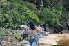 IMG_5529 Portrait (drayy) Tags: park beach bush track walk hike trail national bushwalking beaches palmbeach secluded pittwater kuringgai brokenbay westhead kuringgaichase
