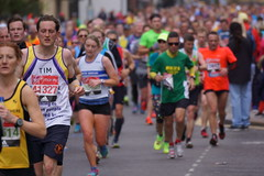 LONDON MARATHON 24.04.2016 - DSC05499 (JULIAN MASON) Tags: isleofdogs westferryroad londonmarathon virginmoney julianmason marathon 2016 london run running race charity docklands virgin 2016londonmarathon londonmarathon2016 240416 24042016 phototakenbyjulianmason photobyjulianmason